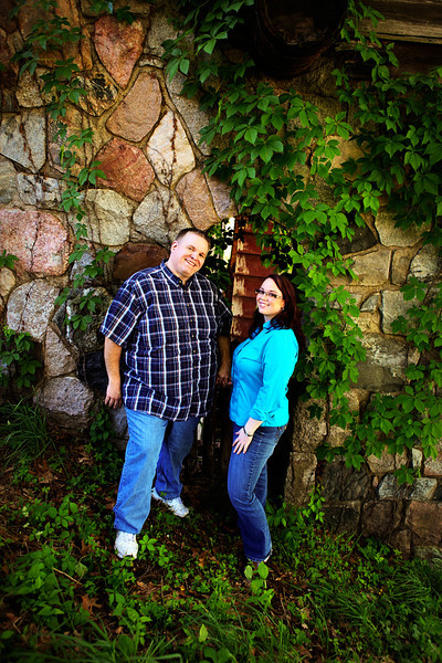 Robert and Erin Engagement 2013 07_edited-1