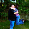 Robert and Erin Engagement 2013 32_edited-1
