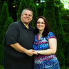 Robert and Erin Engagement 2013 36_edited-1