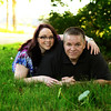 Robert and Erin Engagement 2013 38_edited-1