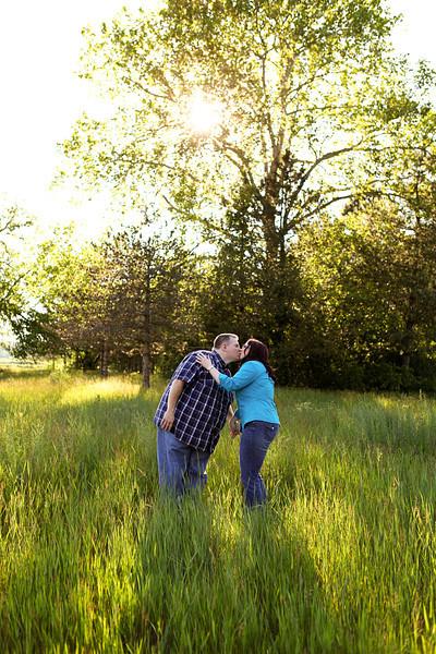 Robert and Erin Engagement 2013 16_edited-1