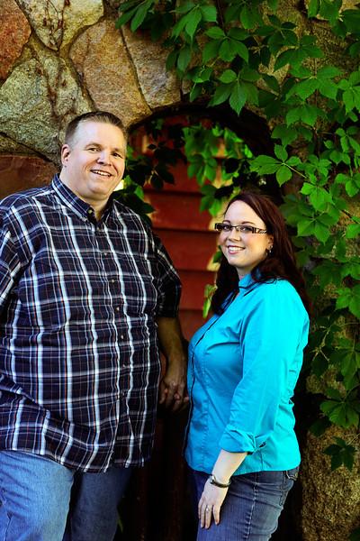 Robert and Erin Engagement 2013 08_edited-1