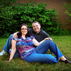Robert and Erin Engagement 2013 25_edited-1