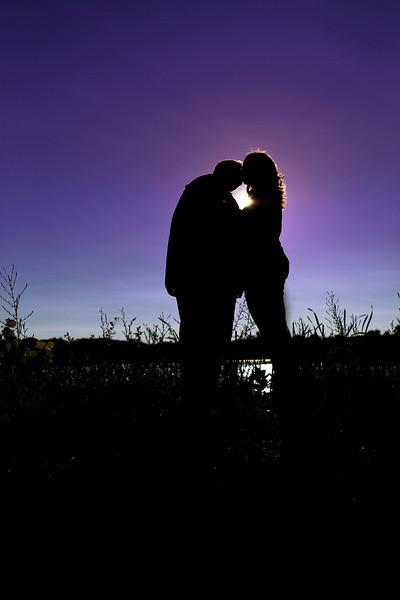 Robert and Erin Engagement 2013 21_edited-1