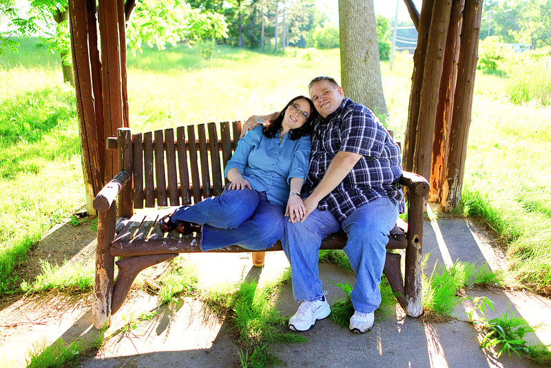 Robert and Erin Engagement 2013 13_edited-1