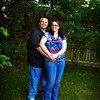 Robert and Erin Engagement 2013 34_edited-1
