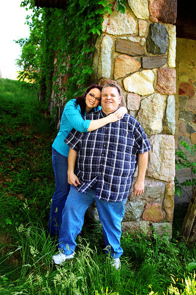 Robert and Erin Engagement 2013 05_edited-1