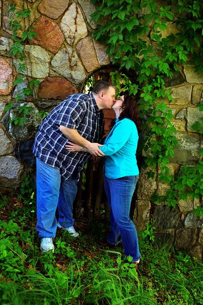 Robert and Erin Engagement 2013 10_edited-1