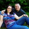 Robert and Erin Engagement 2013 26_edited-1