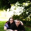 Robert and Erin Engagement 2013 37_edited-1