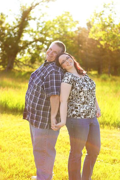Robert and Erin Engagement 2013 18_edited-1