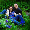 Robert and Erin Engagement 2013 27_edited-1