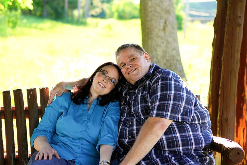 Robert and Erin Engagement 2013 14_edited-1