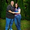 Robert and Erin Engagement 2013 35_edited-1