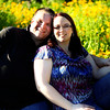 Robert and Erin Engagement 2013 31_edited-1