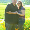 Robert and Erin Engagement 2013 29_edited-1