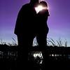 Robert and Erin Engagement 2013 22_edited-1