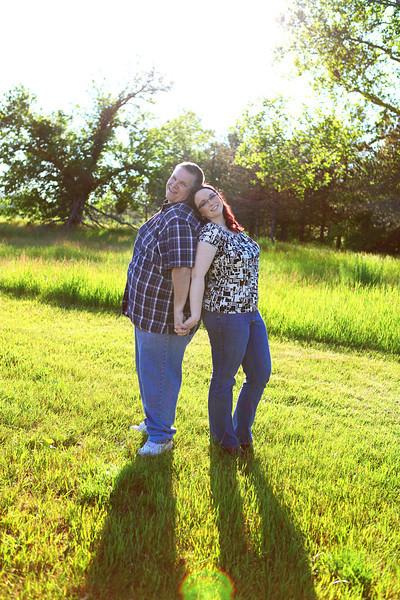 Robert and Erin Engagement 2013 17_edited-1