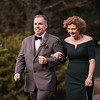 Erin and Shaun Wedding0754