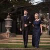 Erin and Shaun Wedding0756