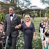 Erin and Shaun Wedding0767
