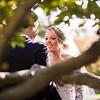 Erin and Shaun Wedding0387