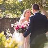 Erin and Shaun Wedding0384
