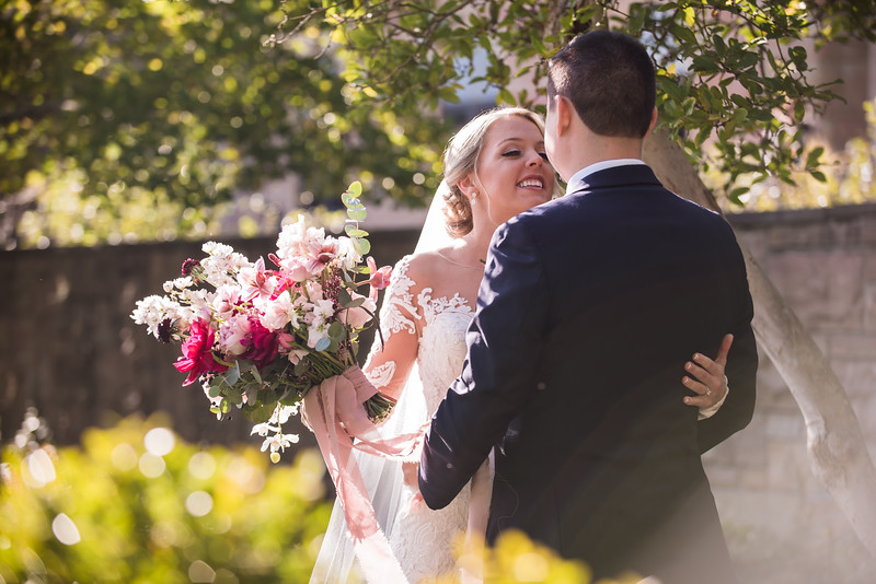 Erin and Shaun Wedding0385