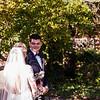 Erin and Shaun Wedding0394