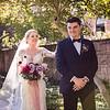 Erin and Shaun Wedding0381