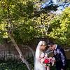 Erin and Shaun Wedding0406