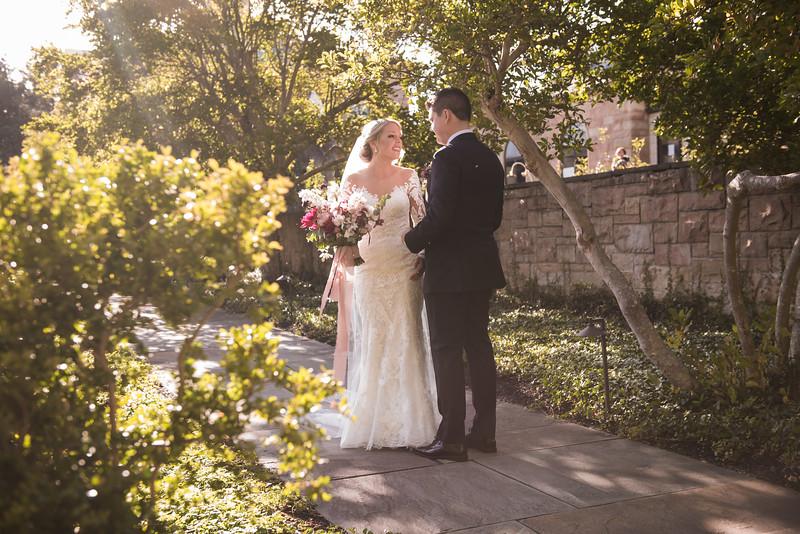 Erin and Shaun Wedding0388
