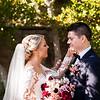 Erin and Shaun Wedding0409
