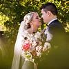 Erin and Shaun Wedding0405