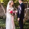Erin and Shaun Wedding0402