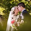 Erin and Shaun Wedding0404
