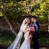 Erin and Shaun Wedding0397