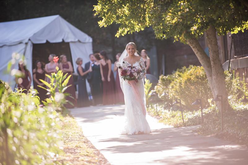 Erin and Shaun Wedding0378