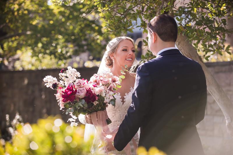 Erin and Shaun Wedding0386