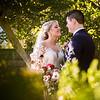 Erin and Shaun Wedding0399