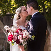 Erin and Shaun Wedding0395