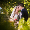 Erin and Shaun Wedding0401