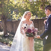 Erin and Shaun Wedding0383