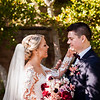 Erin and Shaun Wedding0408
