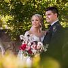 Erin and Shaun Wedding0407