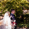 Erin and Shaun Wedding0393