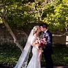 Erin and Shaun Wedding0398