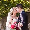 Erin and Shaun Wedding0403