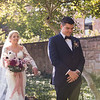 Erin and Shaun Wedding0380