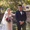 Erin and Shaun Wedding0382